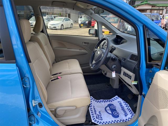 L 4WD 8ヶ月8000km無料保証付き ETC ミュージックプレイヤー接続可 CD キーレスエントリー アイドリングストップ 電動格納ミラー ベンチシート CVT アルミホイール ABS(37枚目)