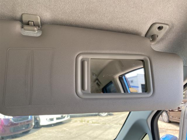 L 4WD 8ヶ月8000km無料保証付き ETC ミュージックプレイヤー接続可 CD キーレスエントリー アイドリングストップ 電動格納ミラー ベンチシート CVT アルミホイール ABS(46枚目)