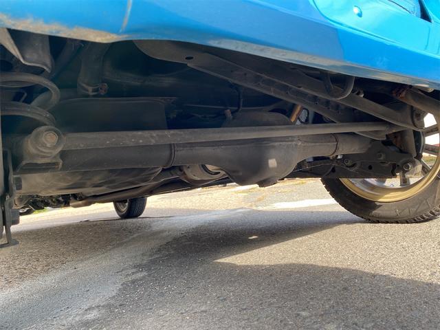 L 4WD 8ヶ月8000km無料保証付き ETC ミュージックプレイヤー接続可 CD キーレスエントリー アイドリングストップ 電動格納ミラー ベンチシート CVT アルミホイール ABS(48枚目)