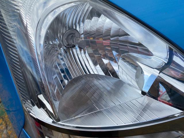 L 4WD 8ヶ月8000km無料保証付き ETC ミュージックプレイヤー接続可 CD キーレスエントリー アイドリングストップ 電動格納ミラー ベンチシート CVT アルミホイール ABS(52枚目)