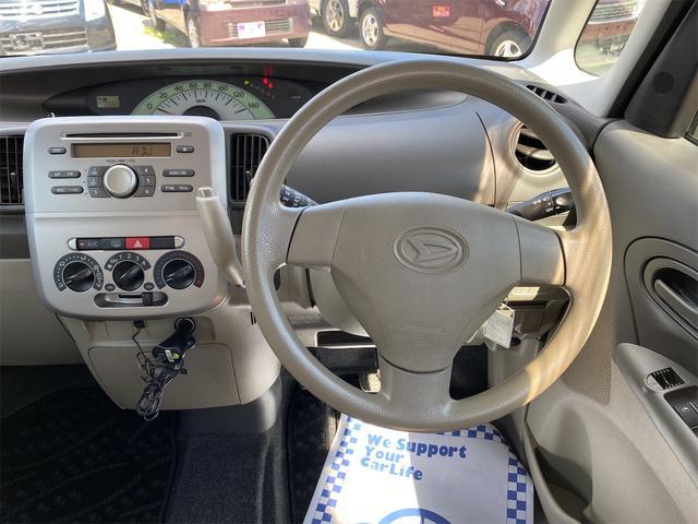 L 4WD 8ヶ月8000km無料保証付き CVT インパネシフト スライドドア CD キーレスエントリー 電動格納ミラー ベンチシート AT エアコン パワーステアリング(3枚目)