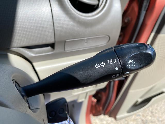 L 4WD 8ヶ月8000km無料保証付き CVT インパネシフト スライドドア CD キーレスエントリー 電動格納ミラー ベンチシート AT エアコン パワーステアリング(5枚目)