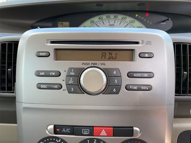 L 4WD 8ヶ月8000km無料保証付き CVT インパネシフト スライドドア CD キーレスエントリー 電動格納ミラー ベンチシート AT エアコン パワーステアリング(9枚目)