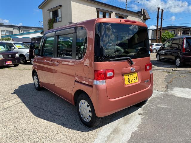 L 4WD 8ヶ月8000km無料保証付き CVT インパネシフト スライドドア CD キーレスエントリー 電動格納ミラー ベンチシート AT エアコン パワーステアリング(19枚目)