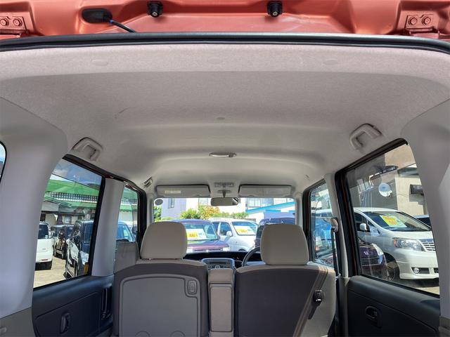 L 4WD 8ヶ月8000km無料保証付き CVT インパネシフト スライドドア CD キーレスエントリー 電動格納ミラー ベンチシート AT エアコン パワーステアリング(24枚目)