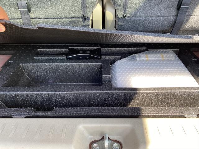 L 4WD 8ヶ月8000km無料保証付き CVT インパネシフト スライドドア CD キーレスエントリー 電動格納ミラー ベンチシート AT エアコン パワーステアリング(25枚目)
