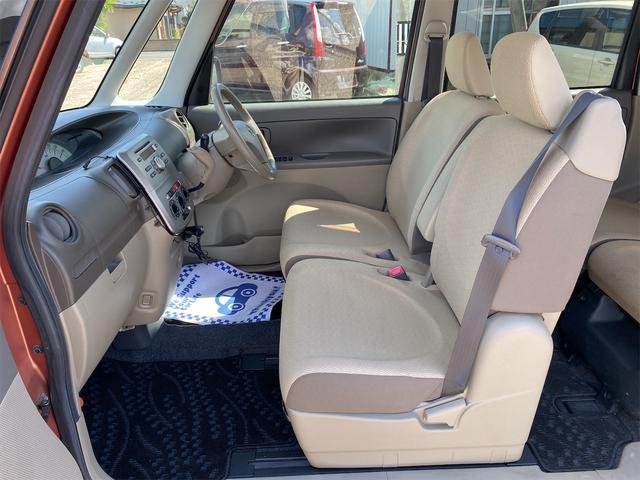 L 4WD 8ヶ月8000km無料保証付き CVT インパネシフト スライドドア CD キーレスエントリー 電動格納ミラー ベンチシート AT エアコン パワーステアリング(32枚目)
