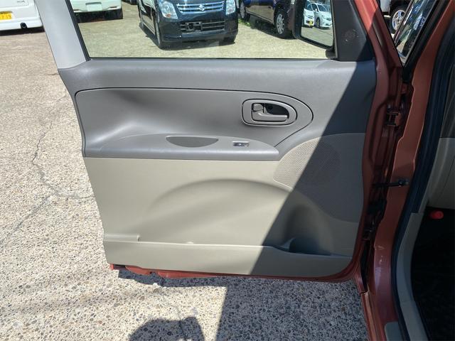 L 4WD 8ヶ月8000km無料保証付き CVT インパネシフト スライドドア CD キーレスエントリー 電動格納ミラー ベンチシート AT エアコン パワーステアリング(34枚目)