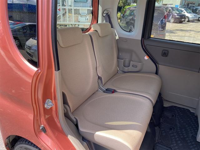 L 4WD 8ヶ月8000km無料保証付き CVT インパネシフト スライドドア CD キーレスエントリー 電動格納ミラー ベンチシート AT エアコン パワーステアリング(35枚目)