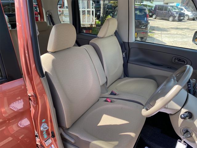 L 4WD 8ヶ月8000km無料保証付き CVT インパネシフト スライドドア CD キーレスエントリー 電動格納ミラー ベンチシート AT エアコン パワーステアリング(38枚目)