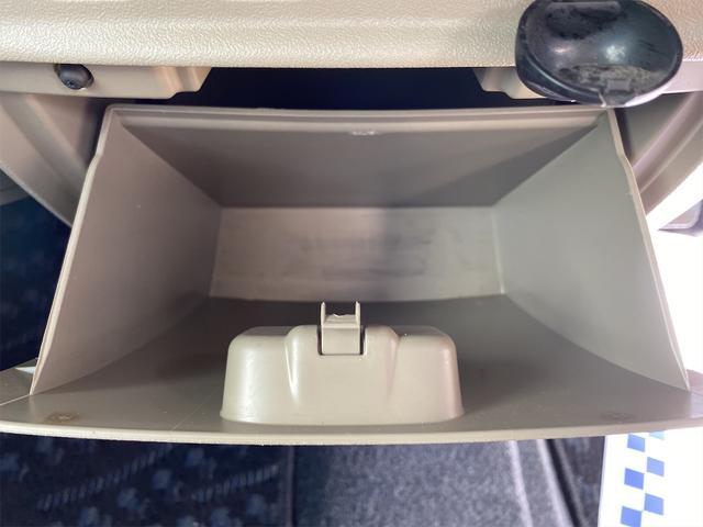 L 4WD 8ヶ月8000km無料保証付き CVT インパネシフト スライドドア CD キーレスエントリー 電動格納ミラー ベンチシート AT エアコン パワーステアリング(41枚目)