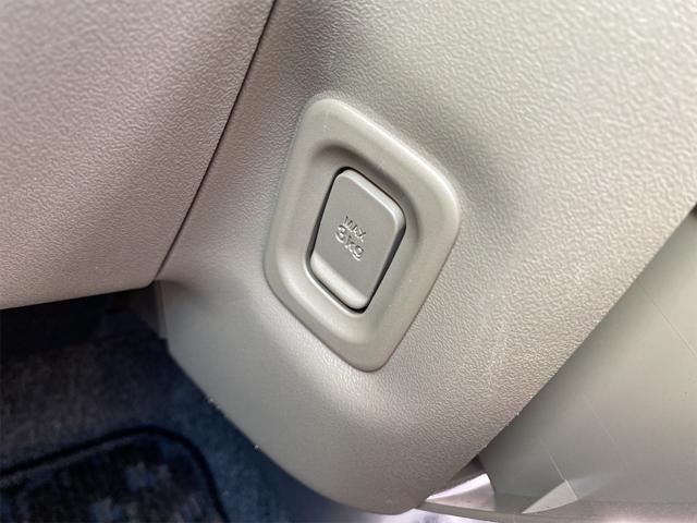 L 4WD 8ヶ月8000km無料保証付き CVT インパネシフト スライドドア CD キーレスエントリー 電動格納ミラー ベンチシート AT エアコン パワーステアリング(44枚目)