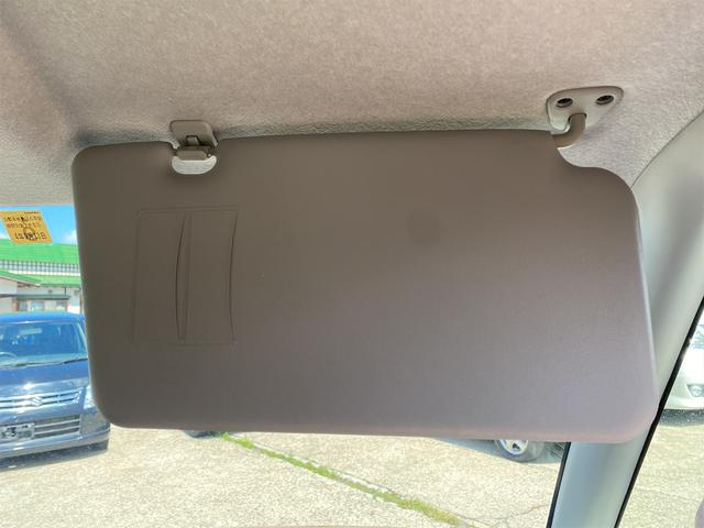 L 4WD 8ヶ月8000km無料保証付き CVT インパネシフト スライドドア CD キーレスエントリー 電動格納ミラー ベンチシート AT エアコン パワーステアリング(45枚目)