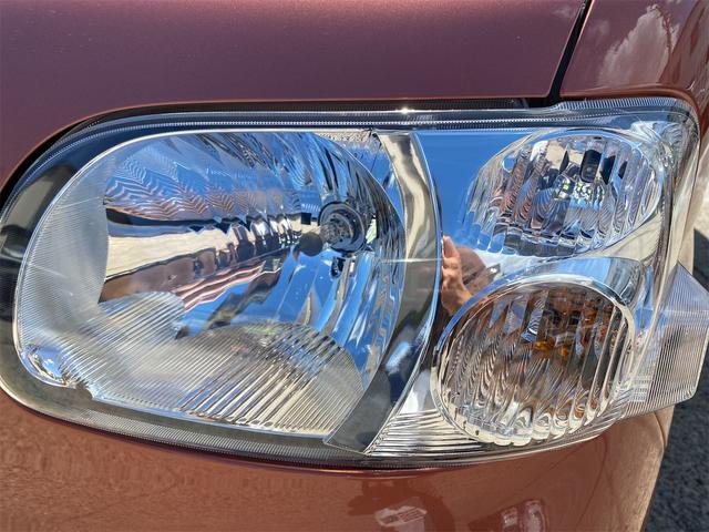 L 4WD 8ヶ月8000km無料保証付き CVT インパネシフト スライドドア CD キーレスエントリー 電動格納ミラー ベンチシート AT エアコン パワーステアリング(47枚目)