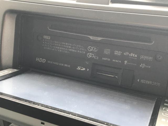 1.5X HDDナビ ワンセグ バックカメラ キーレス CD(15枚目)