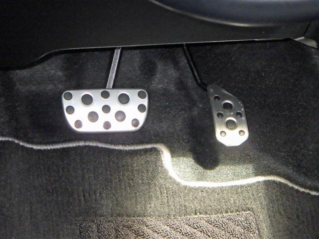 GR ワンセグ メモリーナビ バックカメラ 衝突被害軽減システム ETC LEDヘッドランプ フルエアロ 記録簿 アイドリングストップ(15枚目)
