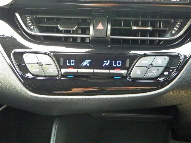 S LEDエディション フルセグ メモリーナビ DVD再生 バックカメラ 衝突被害軽減システム ETC LEDヘッドランプ ワンオーナー 記録簿 アイドリングストップ(10枚目)