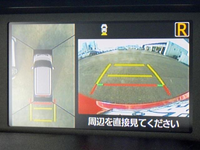 カスタムG-T(5枚目)