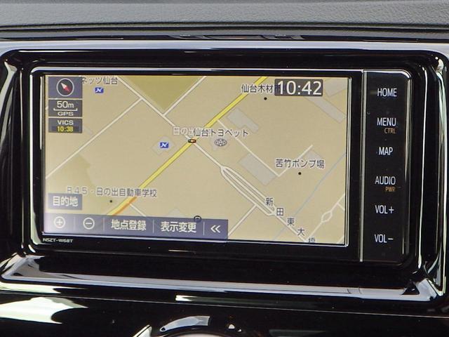 250S ファイナルエディション(5枚目)