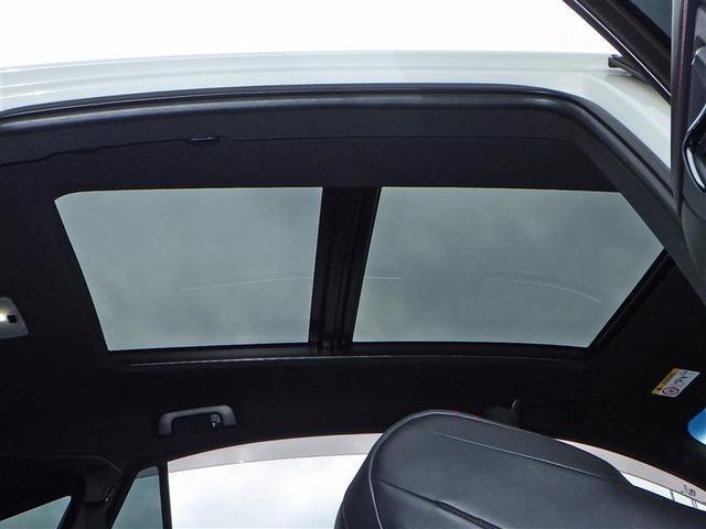 「トヨタ」「ハリアー」「SUV・クロカン」「宮城県」の中古車9