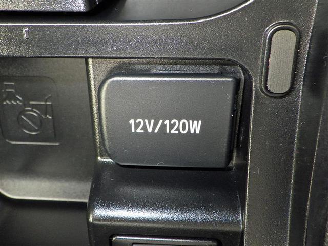 「トヨタ」「ハリアー」「SUV・クロカン」「宮城県」の中古車14