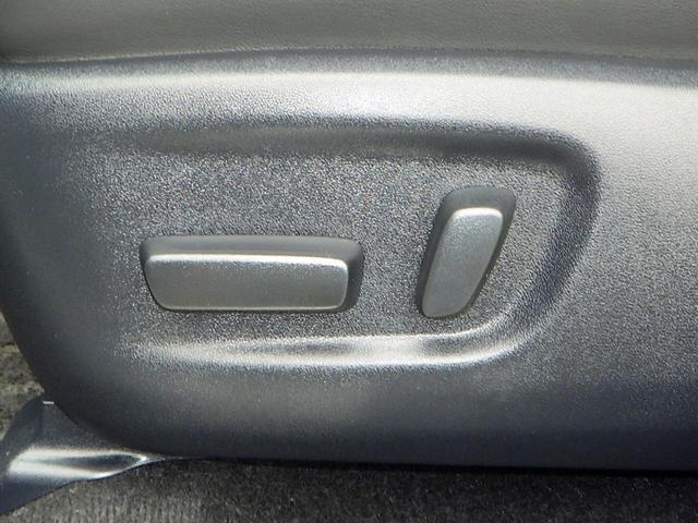 「トヨタ」「ハリアー」「SUV・クロカン」「宮城県」の中古車22