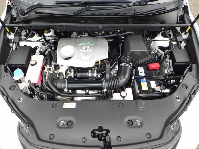 「トヨタ」「ハリアー」「SUV・クロカン」「宮城県」の中古車27