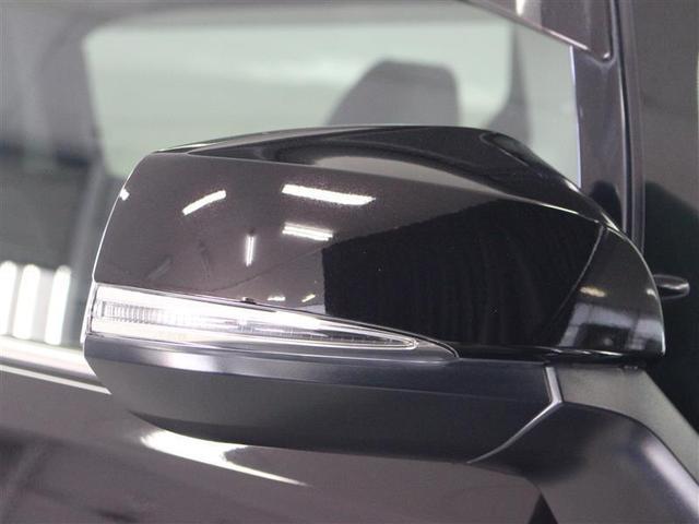 3.5ZA フルセグ メモリーナビ DVD再生 後席モニター バックカメラ 衝突被害軽減システム 両側電動スライド LEDヘッドランプ 乗車定員7人 3列シート ワンオーナー 記録簿(6枚目)