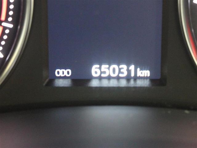 3.5ZA フルセグ メモリーナビ DVD再生 後席モニター バックカメラ 衝突被害軽減システム 両側電動スライド LEDヘッドランプ 乗車定員7人 3列シート ワンオーナー 記録簿(10枚目)