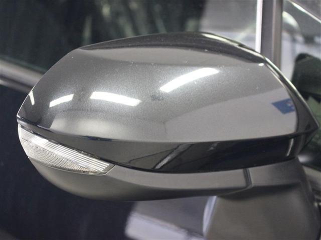 ハイブリッドG 両側電動スライド LEDヘッドランプ ウオークスルー 乗車定員7人 3列シート ワンオーナー(6枚目)