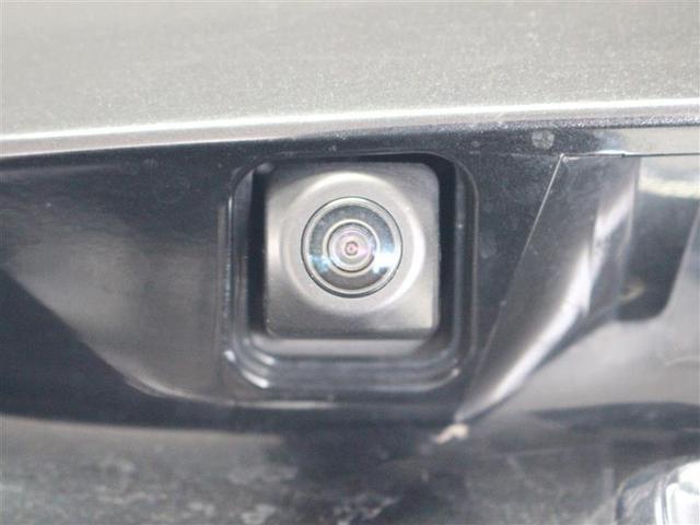 ハイブリッドG 両側電動スライド LEDヘッドランプ ウオークスルー 乗車定員7人 3列シート ワンオーナー(16枚目)