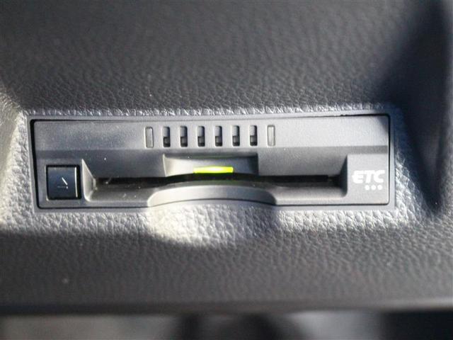 X ミュージックプレイヤー接続可 バックカメラ 衝突被害軽減システム ETC ドラレコ ワンオーナー(12枚目)