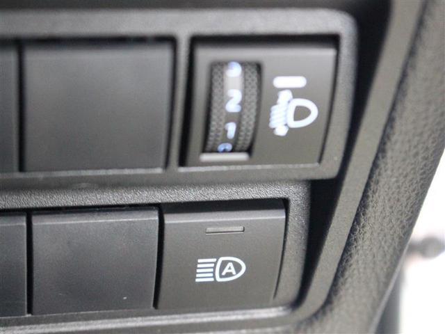 X ミュージックプレイヤー接続可 バックカメラ 衝突被害軽減システム ETC ドラレコ ワンオーナー(13枚目)