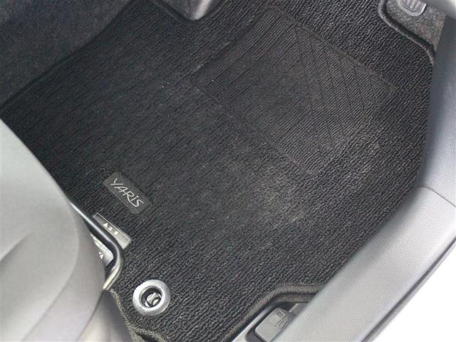 X ミュージックプレイヤー接続可 バックカメラ 衝突被害軽減システム ETC ドラレコ ワンオーナー(15枚目)