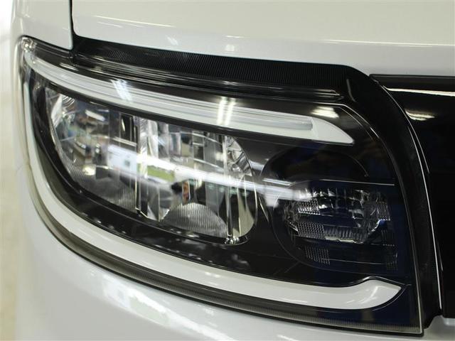 Xセレクション 衝突被害軽減システム 電動スライドドア LEDヘッドランプ アイドリングストップ(12枚目)