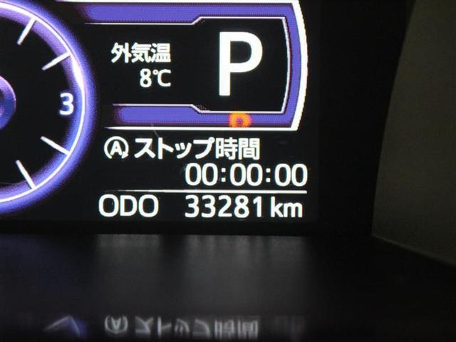G-T フルセグ メモリーナビ DVD再生 バックカメラ 衝突被害軽減システム ETC 両側電動スライド LEDヘッドランプ ウオークスルー ワンオーナー アイドリングストップ(10枚目)