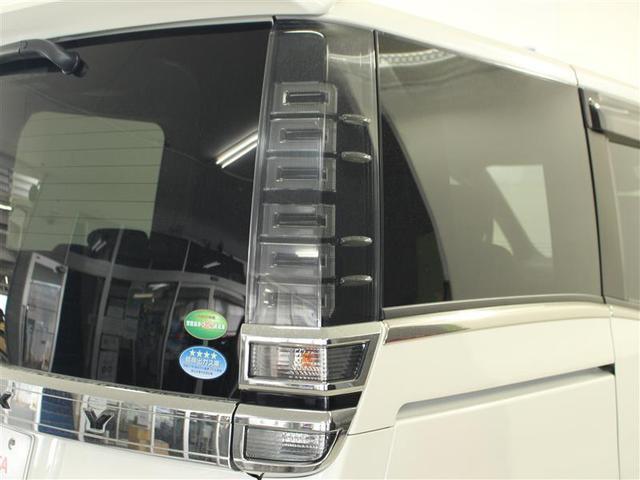 ZS 衝突被害軽減システム 両側電動スライド LEDヘッドランプ ウオークスルー 乗車定員7人 3列シート ワンオーナー アイドリングストップ(5枚目)