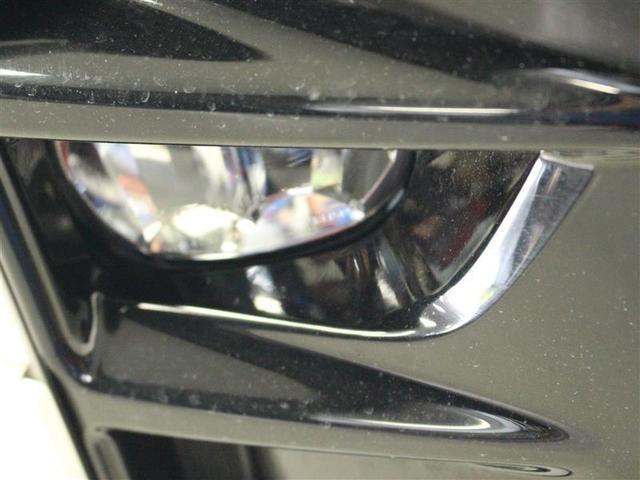 ZS 衝突被害軽減システム 両側電動スライド LEDヘッドランプ ウオークスルー 乗車定員7人 3列シート ワンオーナー アイドリングストップ(13枚目)
