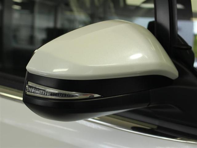 ZS 衝突被害軽減システム 両側電動スライド LEDヘッドランプ ウオークスルー 乗車定員7人 3列シート ワンオーナー アイドリングストップ(15枚目)