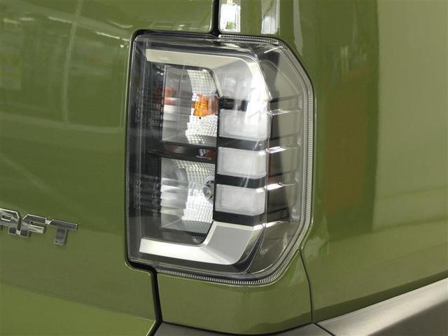 G サンルーフ 衝突被害軽減システム LEDヘッドランプ アイドリングストップ(6枚目)