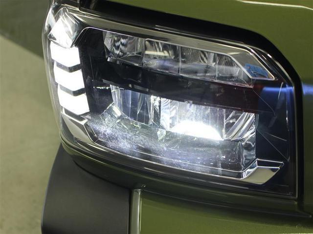 G サンルーフ 衝突被害軽減システム LEDヘッドランプ アイドリングストップ(12枚目)