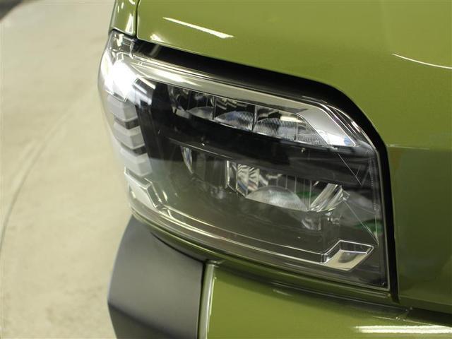 G サンルーフ 衝突被害軽減システム LEDヘッドランプ アイドリングストップ(13枚目)
