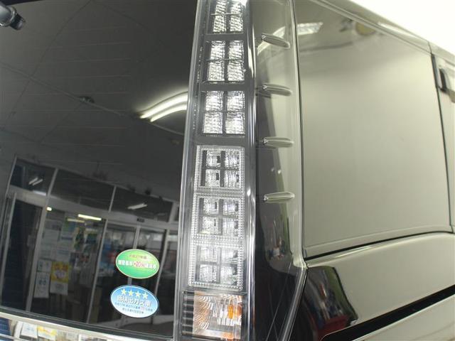 ZS 煌II 4WD フルセグ メモリーナビ DVD再生 ミュージックプレイヤー接続可 バックカメラ 衝突被害軽減システム 両側電動スライド LEDヘッドランプ ウオークスルー 乗車定員7人 3列シート 記録簿(6枚目)