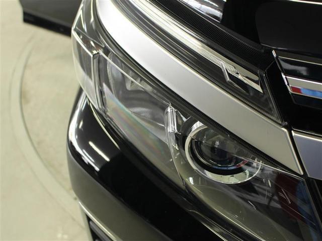 ZS 煌II 4WD フルセグ メモリーナビ DVD再生 ミュージックプレイヤー接続可 バックカメラ 衝突被害軽減システム 両側電動スライド LEDヘッドランプ ウオークスルー 乗車定員7人 3列シート 記録簿(12枚目)