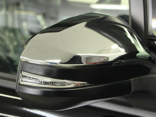 ZS 煌II 4WD フルセグ メモリーナビ DVD再生 ミュージックプレイヤー接続可 バックカメラ 衝突被害軽減システム 両側電動スライド LEDヘッドランプ ウオークスルー 乗車定員7人 3列シート 記録簿(15枚目)