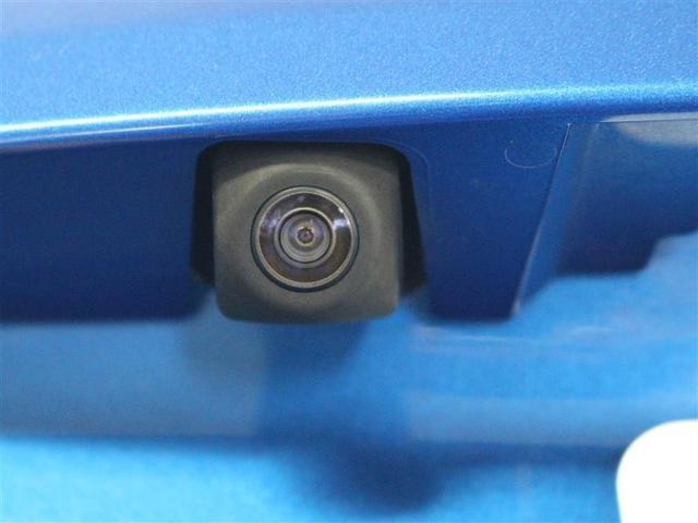 S フルセグ メモリーナビ DVD再生 バックカメラ LEDヘッドランプ ワンオーナー 記録簿(26枚目)