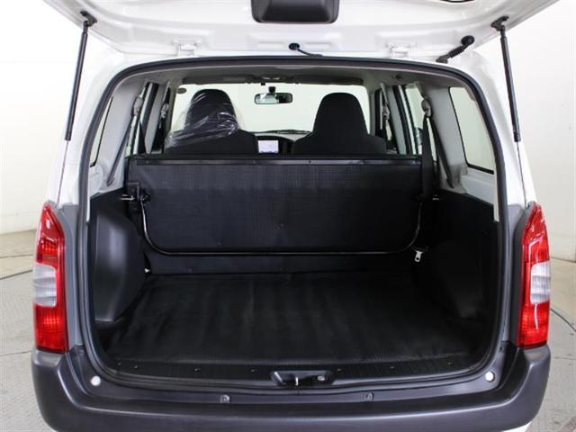 トヨタ プロボックスバン DX -C ワンセグナビ ETC車載器取付済 キーレス