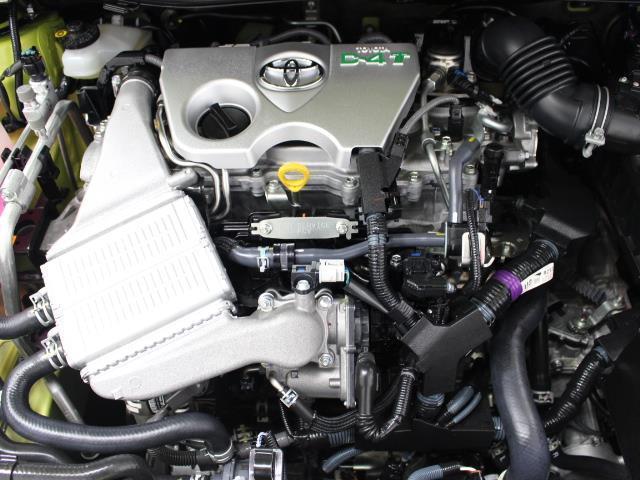 トヨタ オーリス 120T