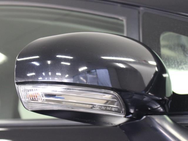 S バックモニター メモリーナビ フルセグ スマートキー(5枚目)