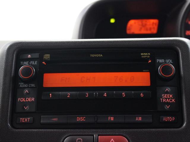4D G 電動スライドドア CDチューナー キーレス ETC(9枚目)